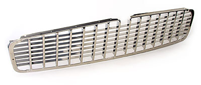 1955 Chevy Grille / 55 Chevy Grill Insert
