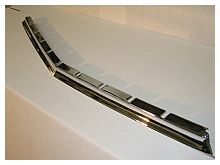 1956 Lower Grille Moulding