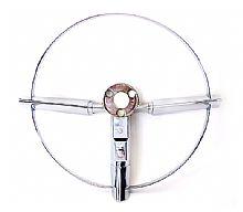 1955 & 1956 BelAir Horn Blow Ring