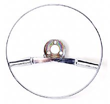 1957 BelAir/210 Horn Ring